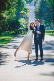 Hochzeitsfotografie_Karlsruhe_MG_8108