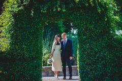 Hochzeitsfotografie_Karlsruhe_MG_8118