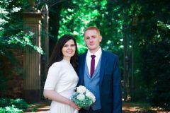 Hochzeitsfotografie_Karlsruhe_MG_8400