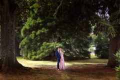 Hochzeit_4280-e1597391548280