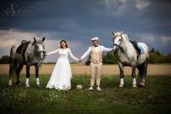 Hochzeitsfotograf-Karlsruhe