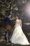 Hochzeitsfotografie_2