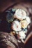 Hochzeitsfotografie_Karlsruhe_MG_8154-1