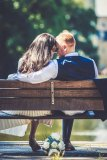 Hochzeitsfotografie_Karlsruhe_MG_83612-1