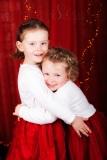 Fotoshooting_KinderfotografieKarlsruhe