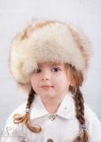 Kinderfotograf_Dimitrova_Siseyes