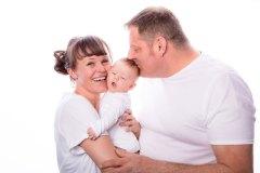 Babyfotoshooting_10
