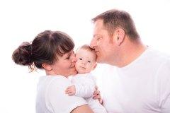 Babyfotoshooting_9