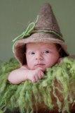 baby-fotoshooting-neugeborenen