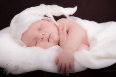 neugeborenenfotoshooting-fotografie