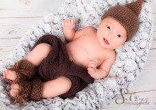sueses-baby-newborn