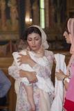Swadba_Hochzeitsreportage_topfotostudio_6849-1