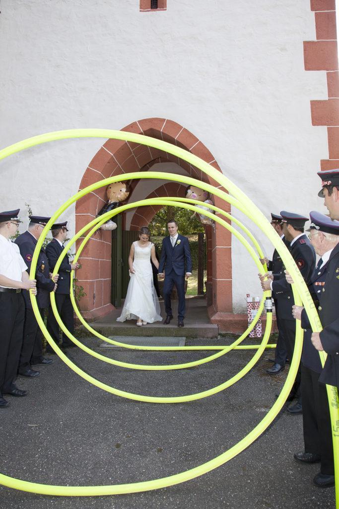 Hochzeit S&P