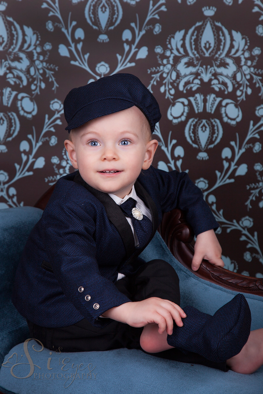 Baby Photo Karlsruhe