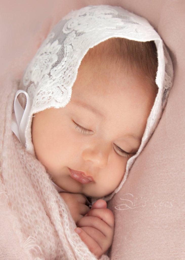 Neugeborene Babyfoto Karlsruhe