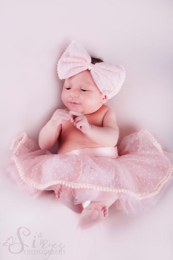Babyfotograf aus Karlsruhe