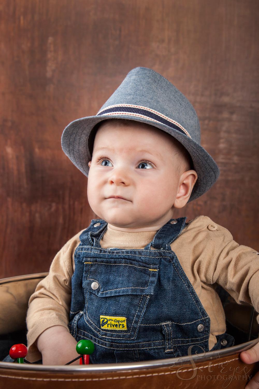 Portret Baby_Photoshooting