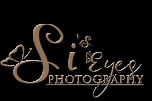 Logo Siseyes